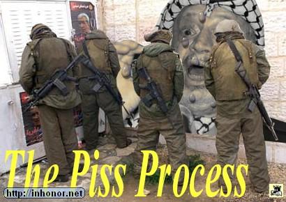 proceso-de-paz.jpg