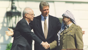 rabin_at_peace_talks1.jpg