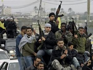 armas-arabes.jpg