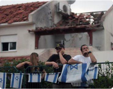 sderot2.jpg