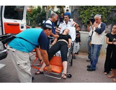 sderot3.jpg