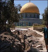mount_temple1.jpg