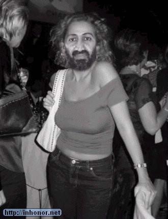 binladden-mujer.jpg
