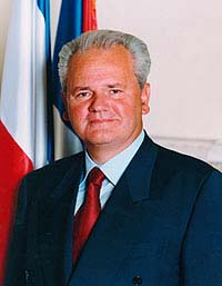 milosevic-11.jpg