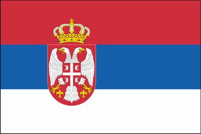 zastava-srbija_20041.jpg