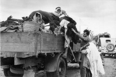183-palestinian-families-leaving-al-faluja-village-leaving-their-houses-olive-trees-fields-and-their-farmlands