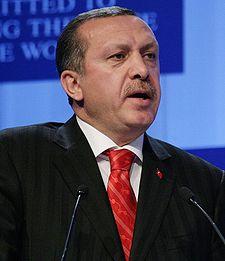 225px-prime_minister_of_turkey_recep_tayyip_erdogan_cropped
