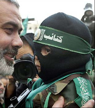 300leader_ismail_haniyeh_hamas_at_rally_cartoon
