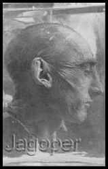 cabeza-disecada-encontrada-en-buchenwald