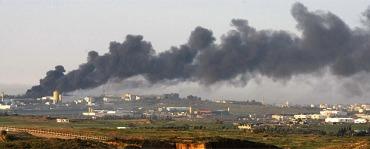 combates_centro_gaza