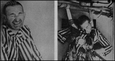 prisioneros-muertos-durante-ensayos-de-paraicaidas-y-resistencia-a-presiones-elevadas-1