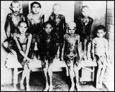 prisioneros-sometidos-a-heridas-para-pruebas-de-antibioticos-en-dachau-durante-1944-7