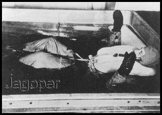 prisioneros-sometidos-a-resistencia-en-agua-helada-0