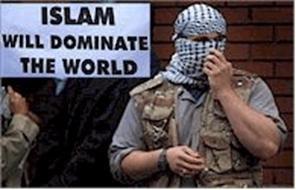islam-will-dominate-3