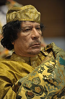 215px-muammar_al-gaddafi_at_the_au_summit