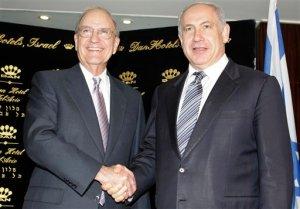 MIDEAST ISRAEL US