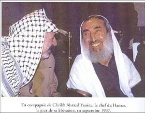 ami_arafat