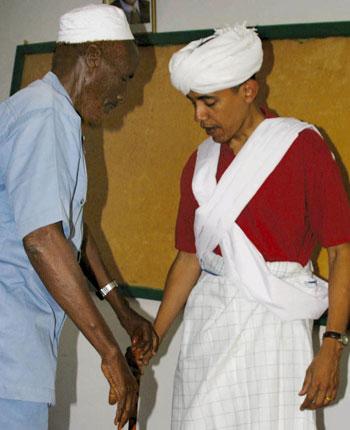 barak-obama-arabe