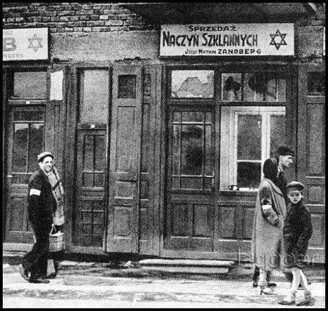humillacion-a-la-poblacion-judia-10