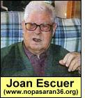 joanescuer