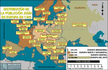 poblacion-de-judios-en-19331