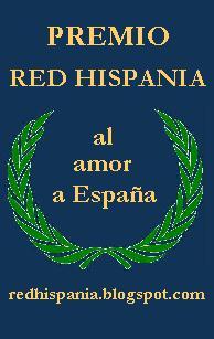 premioredhispania