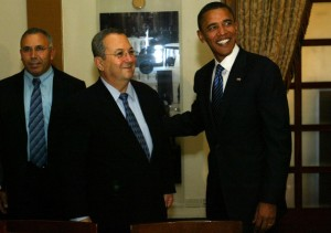 Barack+Obama+Visits+Israel+4-sQ0XhAd0Sl