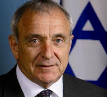 gran_yitzhak_aharonovitch