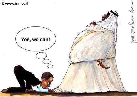 obama-esclavoarabe2