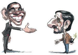 obama-iran-president