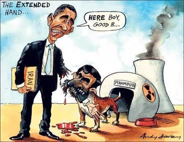 obama-mahmoud