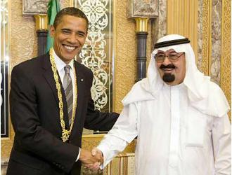 obama-saudita
