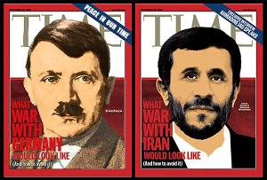Time_Iran_Hitler
