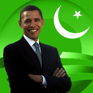 obama-muslim1
