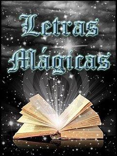 premioletras_magicas2