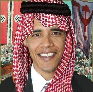 obama-arab-nazi