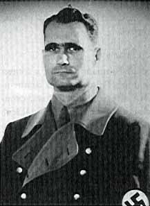 Rudolf_Hess