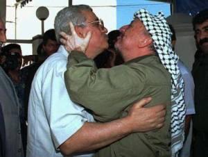 abu_mazen