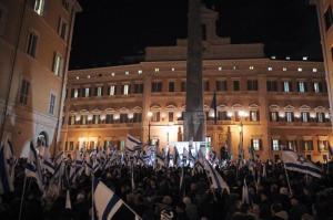 Foto_piazza montecitorio