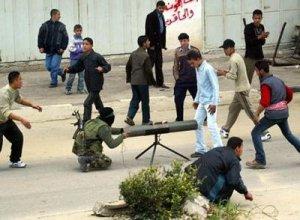 hamas_using_civilians_as_human_shields