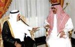 Saudi Suicide