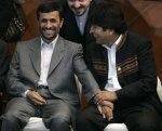 Ahmadinejad_pene_Morales