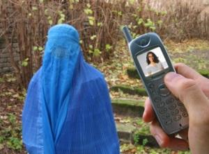 charming-burka