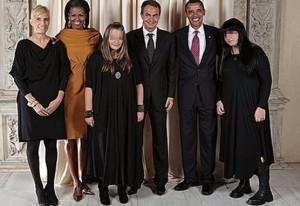 familia_zapatero_obama_558