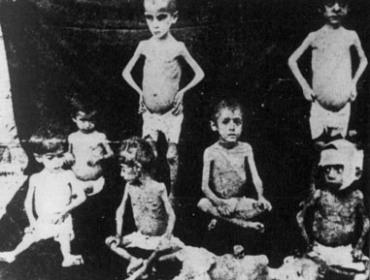 genocidio04