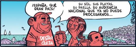 libre-2009-08-14