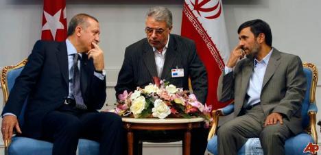 mahmoud-ahmadinejad-recep-tayyip-erdogan-2009-10-27-6-42-40