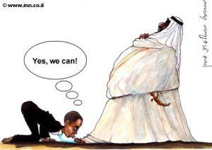 obama esclavoarabe