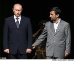 Putin-Ahmadinejad-Tehran3