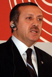 Recep_Tayyip_Erdoğan